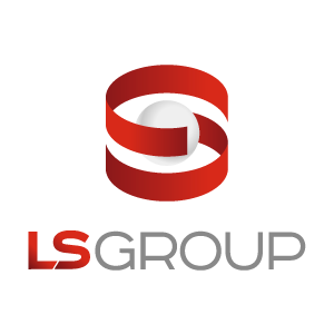 Транспортная компания «LS-group»